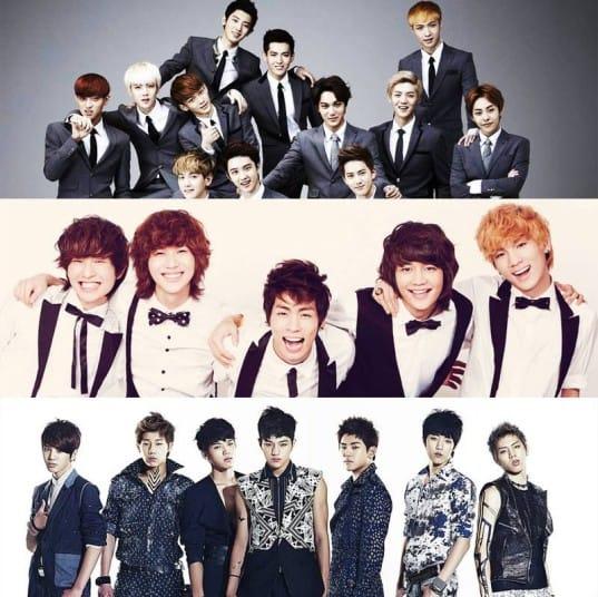 2AM-2PM-B1A4-BAP-B2ST-Big-Bang-EXO-INFINITE-MBLAQ-SHINee-Super-Junior-TEEN-TOP-TVXQ-ZEA_1381775116_af_org