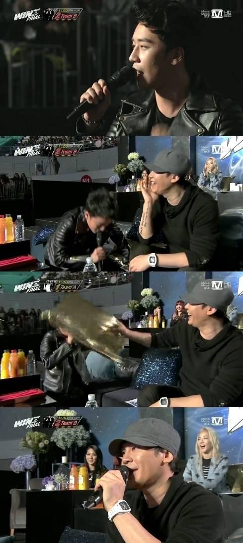 Big-Bang-Seungri-Yoo-In-Na-yang-hyun-suk_1382731559_af_org