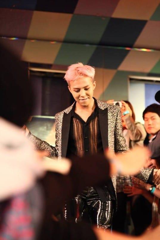 Big-Bang-TOP-Taeyang-G-Dragon-Seungri_1382631175_af_org
