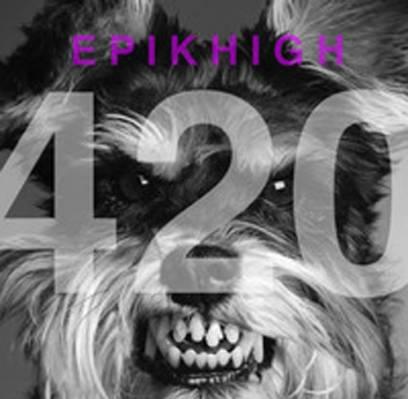 Epik-High_1382541044_af
