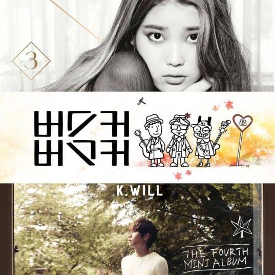 G-Dragon-SHINee-T-ara-IU-KWill-As-One-busker-busker-bumkey-sg-wannabe-kim-jin-ho-jaurim-lim-chang-jung_1382370403_af_org