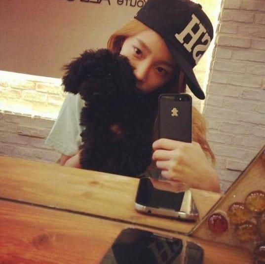 Girls-Generation-Taeyeon_1380669628_af_org