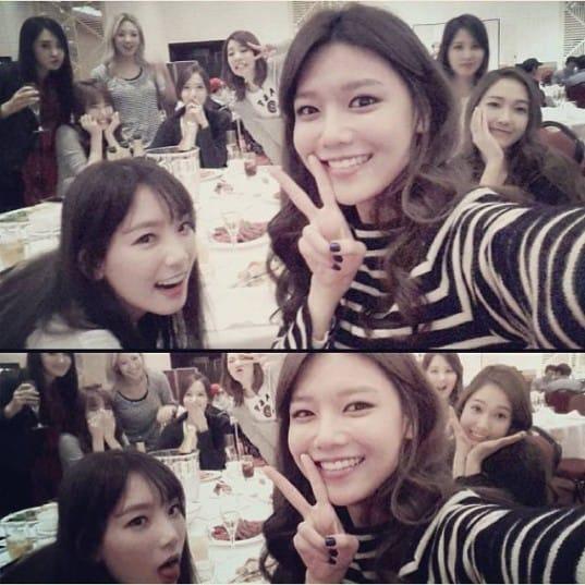 Girls-Generation-tasty_1382972627_af_org