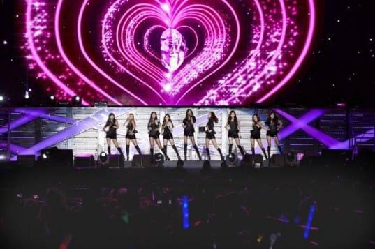 Kangta-EXO-fx-Girls-Generation-Super-Junior-BoA-henry-tasty_1382311516_af_org
