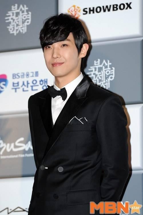 MBLAQ-Lee-Joon-ZEA-Siwan_1382318312_af_org