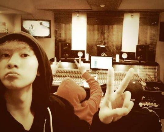 Super-Junior-Eunhyuk-Donghae_1381985094_af_org