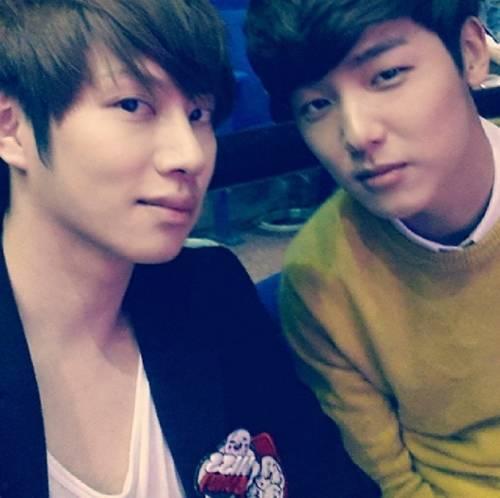 Super-Junior-Heechul_1381839669_af_org