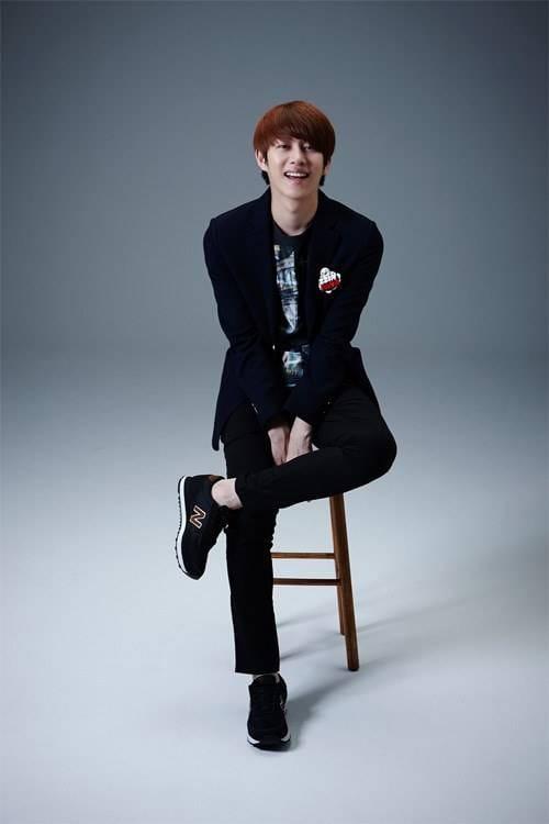 Super-Junior-Heechul_1382491819_af_org