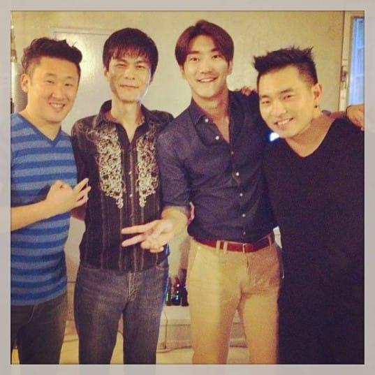 Super-Junior-Siwon_1381320213_af_org