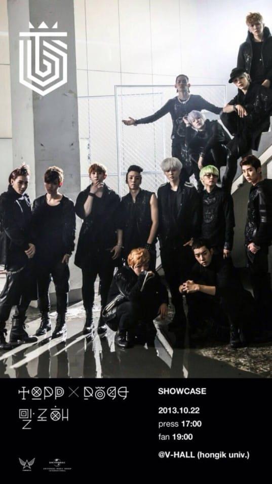 Super-Junior-topp-dogg_1382310469_af_org