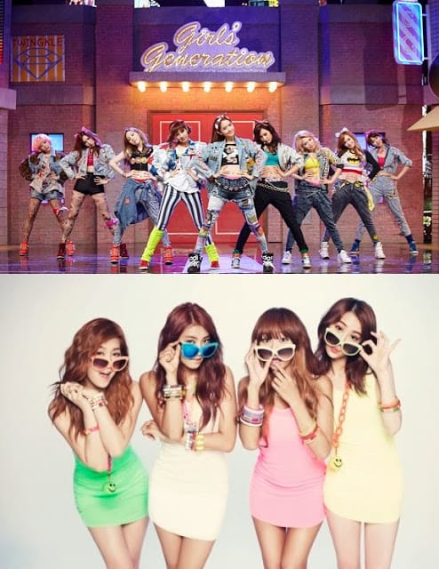 girlgroup_1