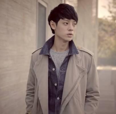 jung-joon-young_1380684246_af