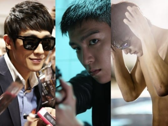 lee-joon-top-seo-in-guk
