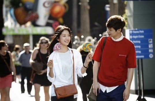 park-shin-hye_1380723273_20131002_parkshinhye_minhyuk_heirs1