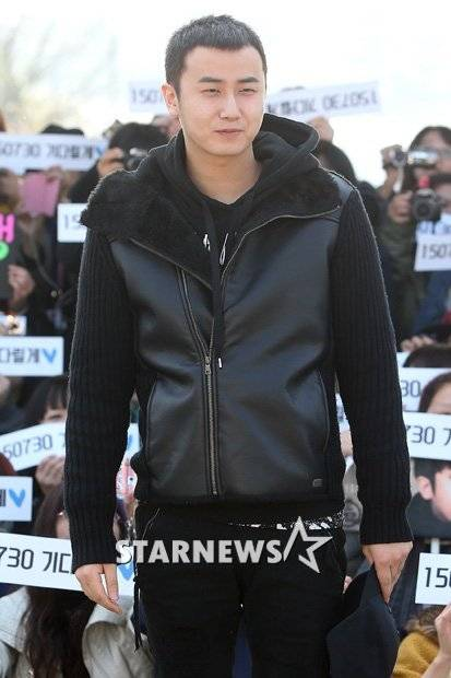 ss501-heo-young-saeng_1383199713_af_org