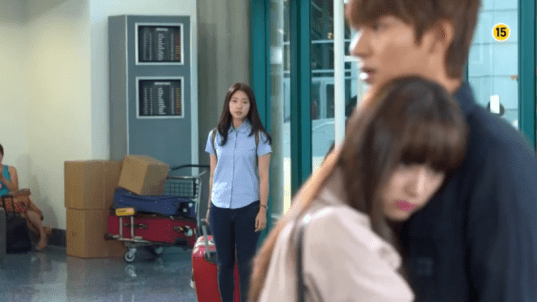 the-heirs-trailer-3-2-800x450
