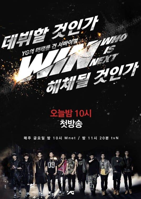winner_1382916658_af_org