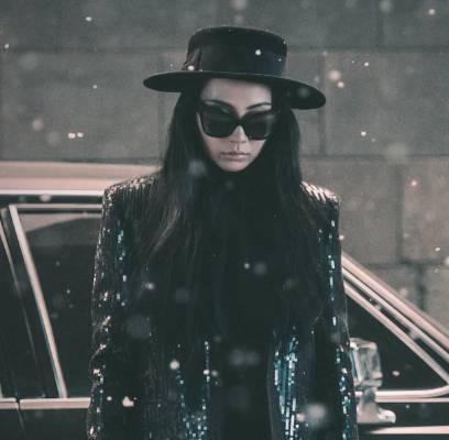 2NE1-CL-Park-Bom-Dara_1384789292_af