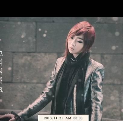 2NE1-Minzy_1384823583_af