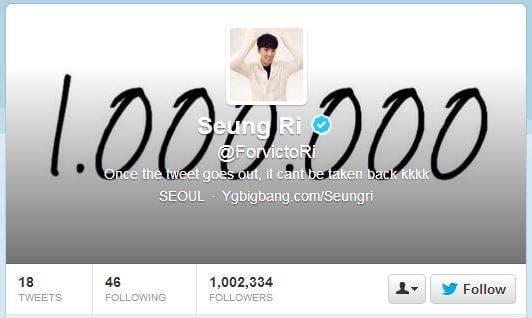 Big-Bang-Seungri_1385259779_af_org