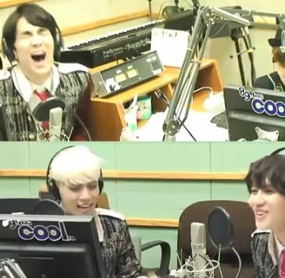 EXO-SHINee-Key-Taemin_1383237560_af