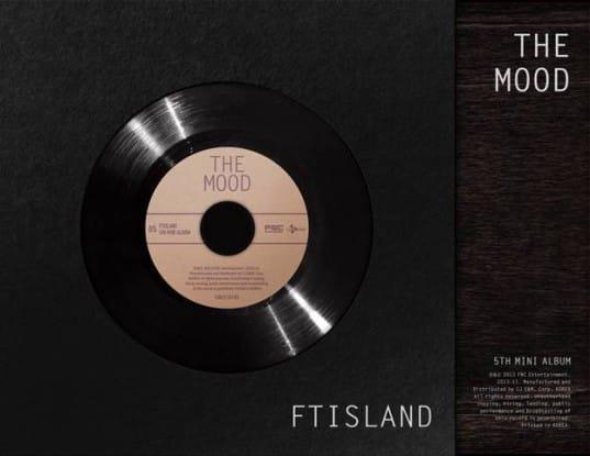 FT-Island_1383672999_af_org
