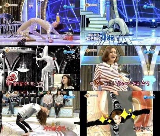 Girls-Day-Hyeri-miss-A-Min-Fei_1384614771_af_org