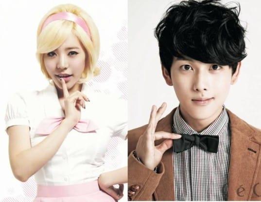 Girls-Generation-Sunny-ZEA-Siwan_1384478479_af_org