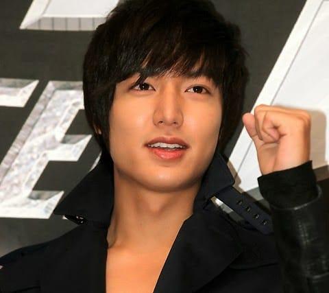Lee_Min_Ho_386