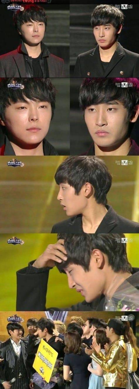 Park-Joon-Hyung_1384538376_af_org