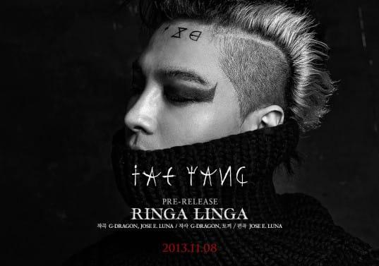 Taeyang-Ringa-Linga