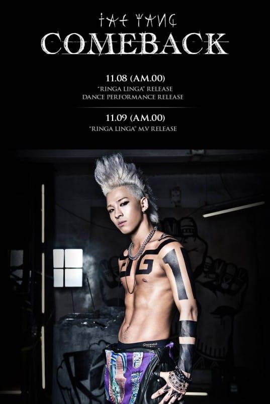 Taeyang_1383752050_af_org