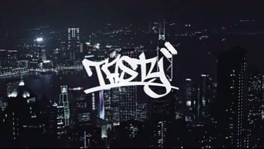 Tasty_Day-N-Night-Teaser-Screencap
