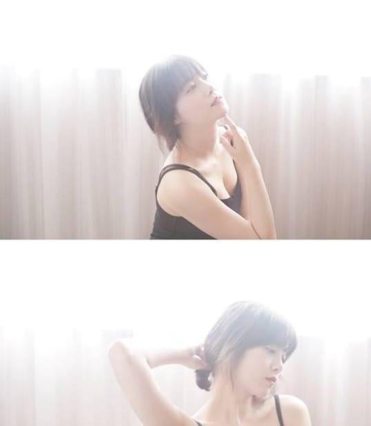 goo-hye-sun_1385515692_af_org
