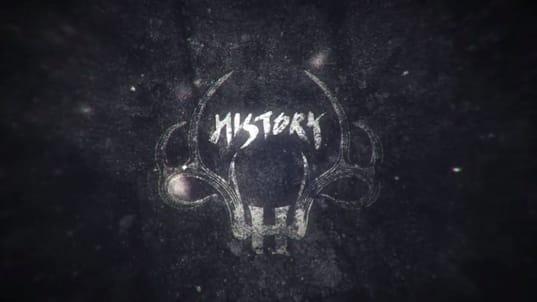 history-800x450