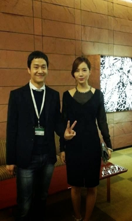 jungwoo_kimyoomi