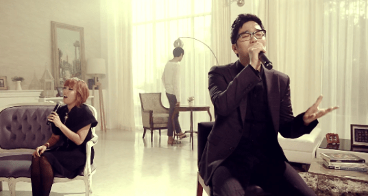 lee-juck-jung-in-special-teaser