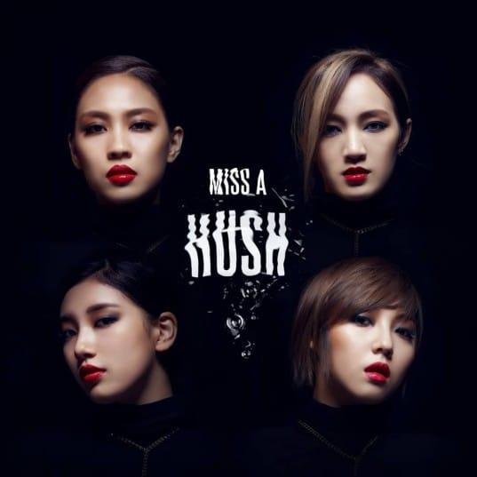 miss-A_1385040241_af_org