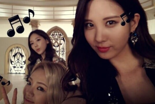 seohyun-sns-update