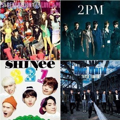 2PM-SHINee-Girls-Generation-Super-Junior_1386809061_af_org