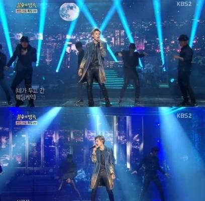 B2ST-Hyunseung_1387024160_af