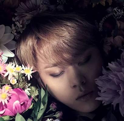 B2ST-Junhyung_1386859429_af