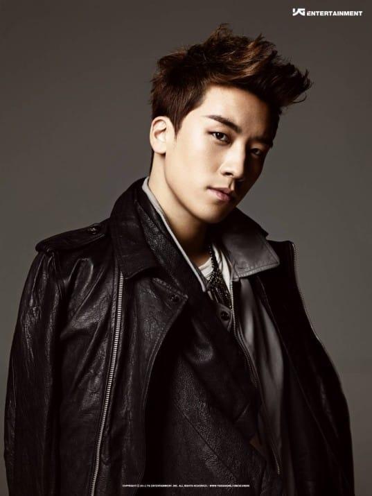 Big-Bang-Seungri_1387861166_af_org