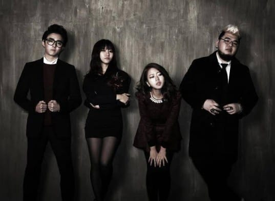 Block-B-Taeil--SECRET-Ji-Eun-kim-dae-gun-yiruel-j-brown-kim-so-jin_1386544332_af_org