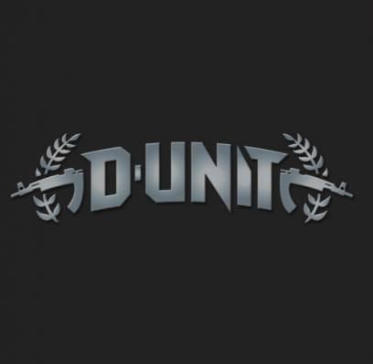 D-Unit_1386301506_af