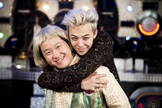 YesAsia! | Метки | Джи-Драгон Новости: K-POP, J-POP и C-POP ...