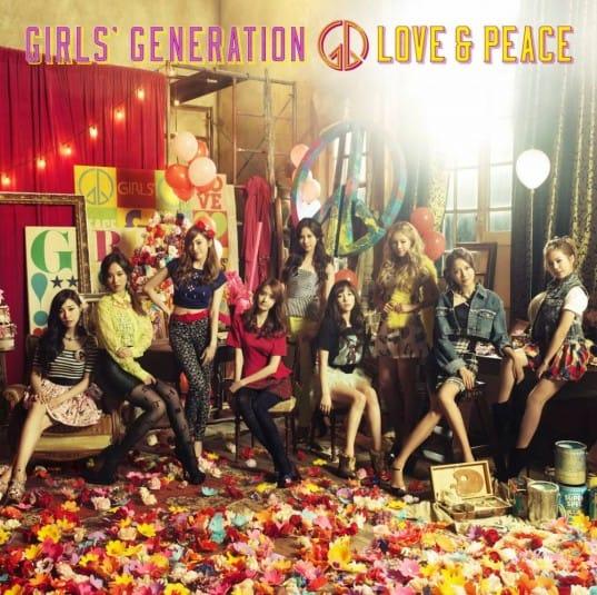 Girls-Generation_1386170889_af_org