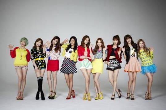 Girls-Generation_1386382154_af_org