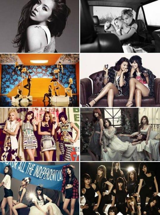 Lee-Hyori-SES-2NE1-HyunA-After-School-Girls-Day-miss-A-SECRET-SISTAR-Girls-Generation-kim-ye-rim-park-ji-yoon_1387309888_af_org