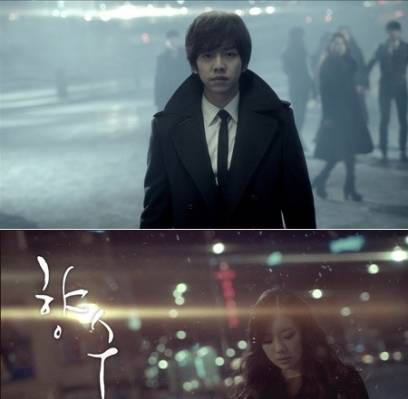 Lee-Seung-Gi-duble-sidekick_1387247243_af